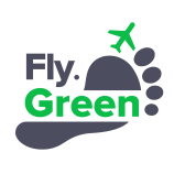 fly.green